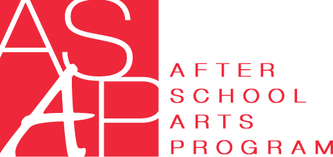 After School Arts Program - ASAP, the Des Moines After School Arts Program, affirms young people as persons of value, nurtures their skill and talent in the arts, helps them realize their artistic gifts, and broadens their awareness of varieties of artistic expression.